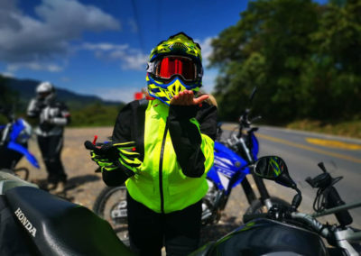 colombia-motorcycle-tour-2019 (4)