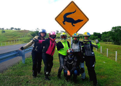 colombia-motorcycle-tour-2019 (43)