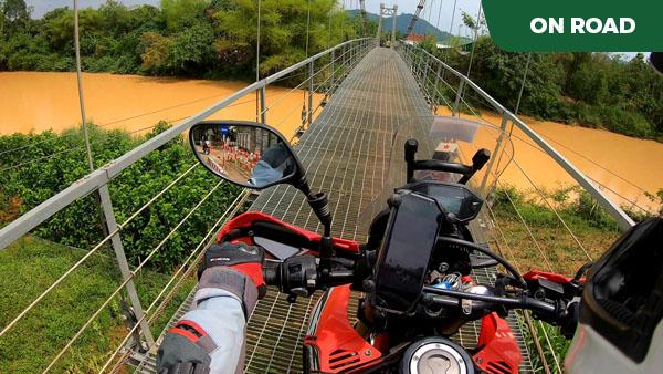Zakochaj się w Wietnamie