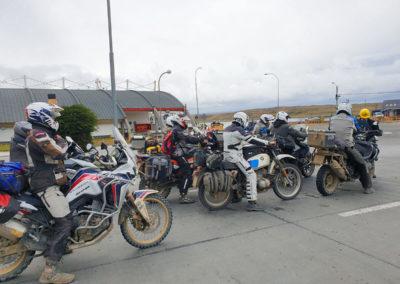 PATAGONIA-2020-WYPRAWA-MOTOCYKLOWA (33)