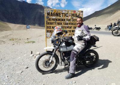himalaje-2019-wyprawa-motocyklowa (11)