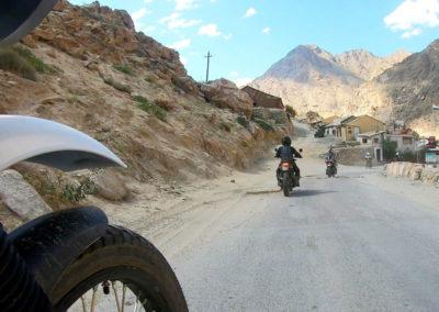 himalaje-2019-wyprawa-motocyklowa (12)