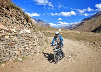 himalaje-2019-wyprawa-motocyklowa (14)