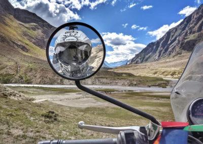 himalaje-2019-wyprawa-motocyklowa (15)