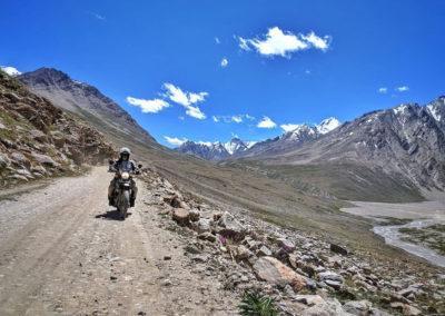 himalaje-2019-wyprawa-motocyklowa (17)