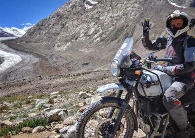 himalaje-2019-wyprawa-motocyklowa (18)
