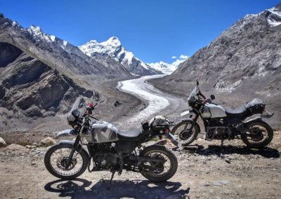 himalaje-2019-wyprawa-motocyklowa (19)