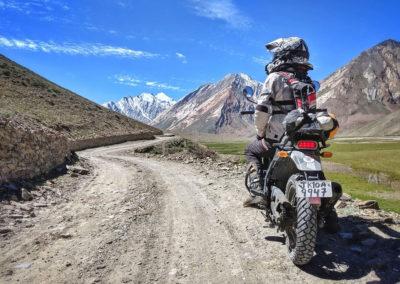 himalaje-2019-wyprawa-motocyklowa (20)