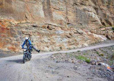 himalaje-2019-wyprawa-motocyklowa (22)