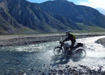 himalaje-2019-wyprawa-motocyklowa (23)