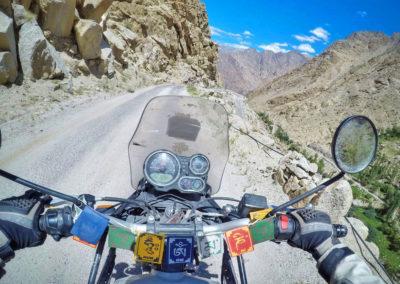 himalaje-2019-wyprawa-motocyklowa (24)