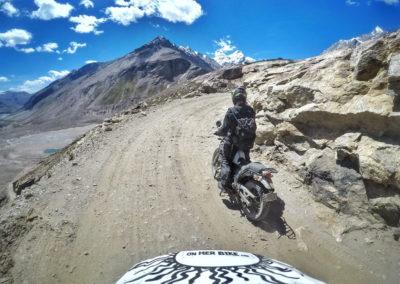 himalaje-2019-wyprawa-motocyklowa (25)