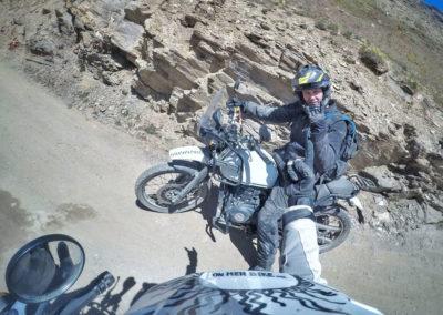 himalaje-2019-wyprawa-motocyklowa (26)