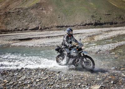 himalaje-2019-wyprawa-motocyklowa (27)