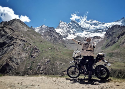 himalaje-2019-wyprawa-motocyklowa (29)