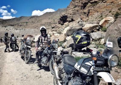 himalaje-2019-wyprawa-motocyklowa (30)