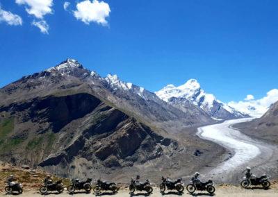 himalaje-2019-wyprawa-motocyklowa (32)