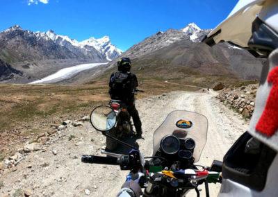 himalaje-2019-wyprawa-motocyklowa (33)