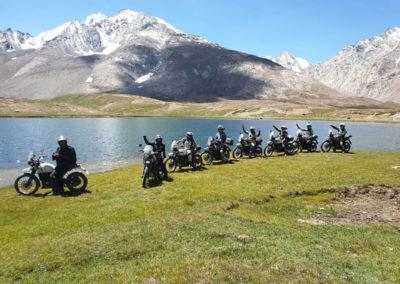 himalaje-2019-wyprawa-motocyklowa (34)