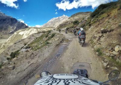 himalaje-2019-wyprawa-motocyklowa (35)