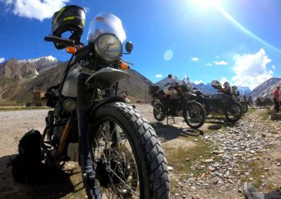 himalaje-2019-wyprawa-motocyklowa (37)
