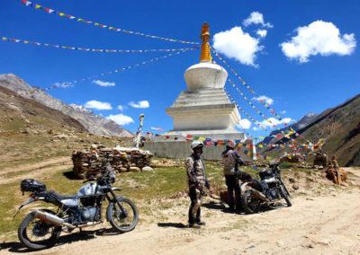himalaje-2019-wyprawa-motocyklowa (38)