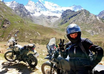 himalaje-2019-wyprawa-motocyklowa (39)