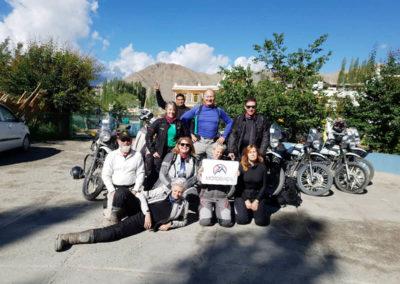 himalaje-2019-wyprawa-motocyklowa (4)