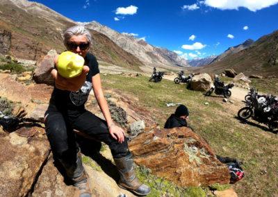 himalaje-2019-wyprawa-motocyklowa (40)