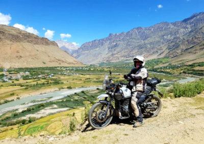 himalaje-2019-wyprawa-motocyklowa (41)