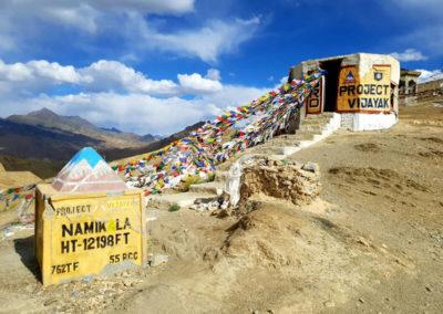 himalaje-2019-wyprawa-motocyklowa (42)