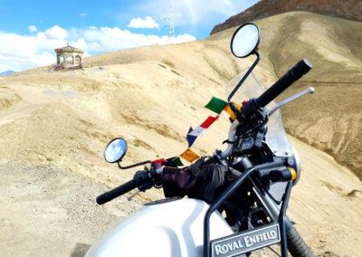 himalaje-2019-wyprawa-motocyklowa (43)
