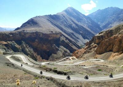 himalaje-2019-wyprawa-motocyklowa (45)