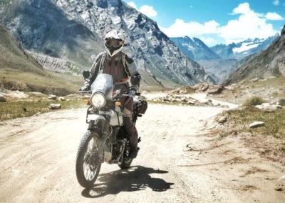 himalaje-2019-wyprawa-motocyklowa (46)