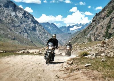 himalaje-2019-wyprawa-motocyklowa (48)