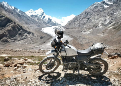 himalaje-2019-wyprawa-motocyklowa (49)