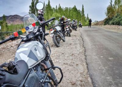 himalaje-2019-wyprawa-motocyklowa (5)