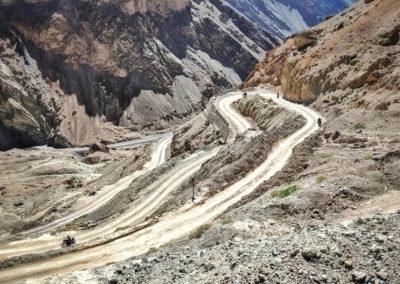 himalaje-2019-wyprawa-motocyklowa (52)