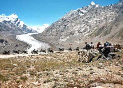 himalaje-2019-wyprawa-motocyklowa (54)
