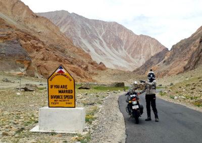 himalaje-2019-wyprawa-motocyklowa (55)