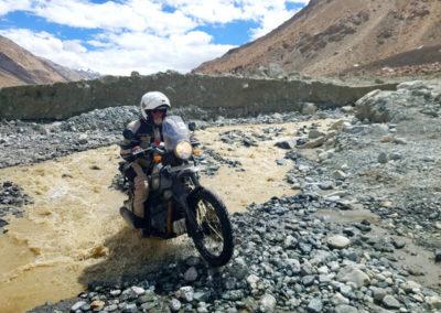 himalaje-2019-wyprawa-motocyklowa (56)