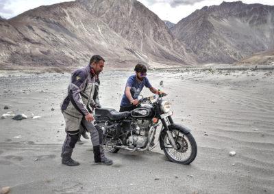 himalaje-2019-wyprawa-motocyklowa (58)