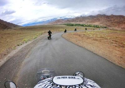 himalaje-2019-wyprawa-motocyklowa (6)