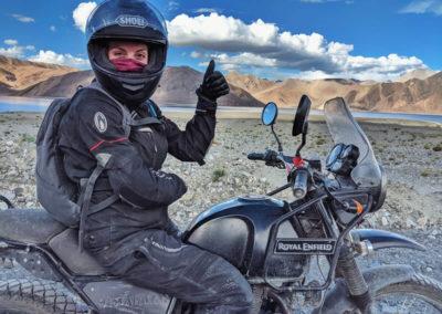 himalaje-2019-wyprawa-motocyklowa (61)