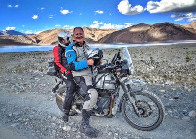 himalaje-2019-wyprawa-motocyklowa (62)