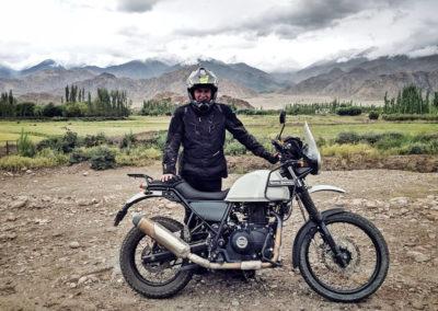 himalaje-2019-wyprawa-motocyklowa (7)