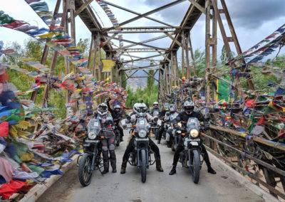 himalaje-2019-wyprawa-motocyklowa (8)