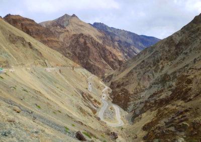 himalaje-2019-wyprawa-motocyklowa (9)